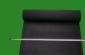 长期大量供应松紧带、PP带、织带、勾编带、提花带、魔术贴